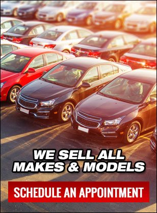 Used cars for sale in Swanzey